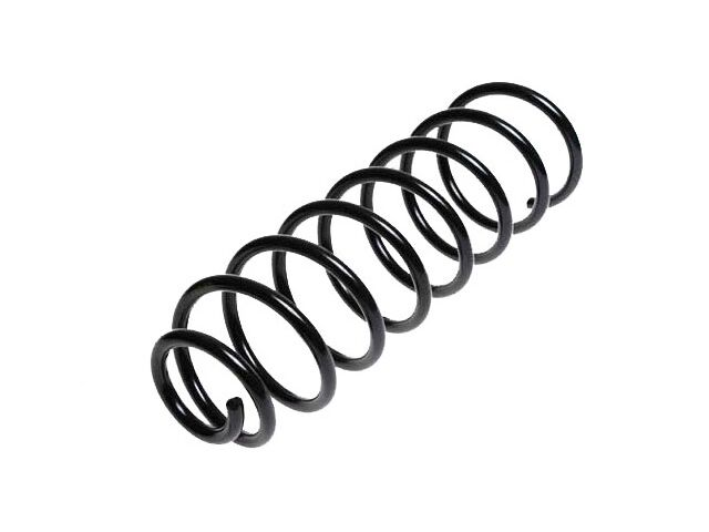 Rear Coil Spring For 1999-2009 Saab 95 2003 2008 2006 2000