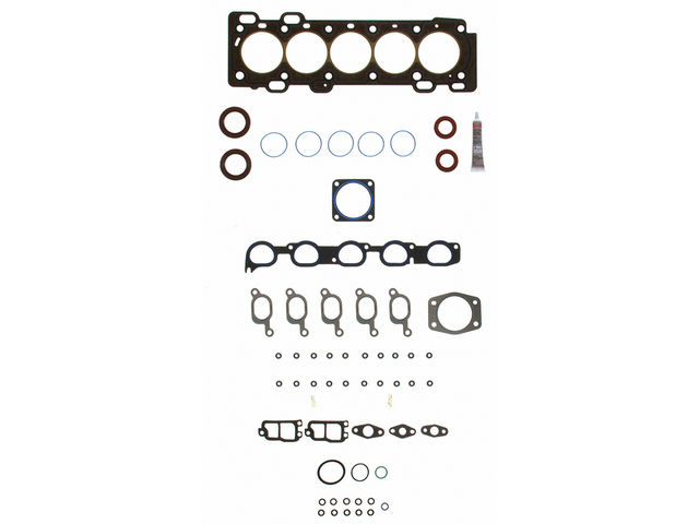 Head Gasket Set For 2001-2009 Volvo S60 2002 2007 2003