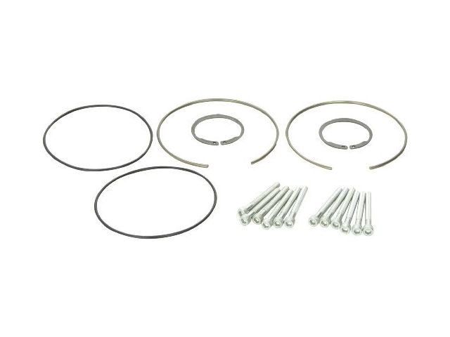 Locking Hub Service Kit For 1977-1996 Ford F150 1992 1982