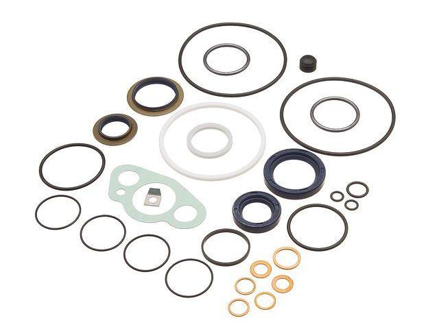 Steering Gear Seal Kit For 1968-1970, 1972-1973 Mercedes