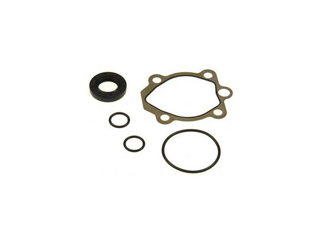 Power Steering Pump Seal Kit For 1993-1998 Subaru Impreza