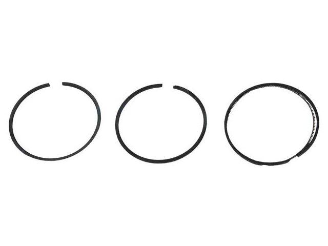 Piston Ring Set For 1986-1993 Mercedes 300E 1992 1987 1988