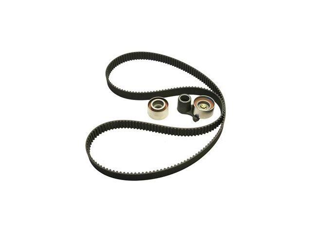 Timing Belt Kit For 1999-2003 Acura TL 3.2L V6 GAS 2001