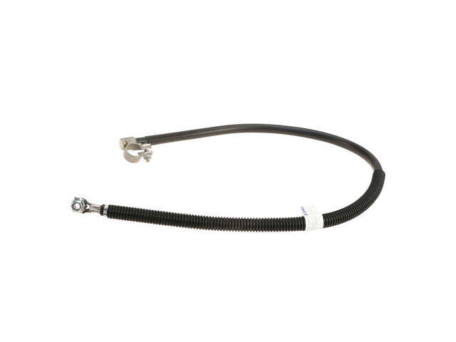 Battery Cable For 2003-2008 Mercedes SL55 AMG 2004 2005