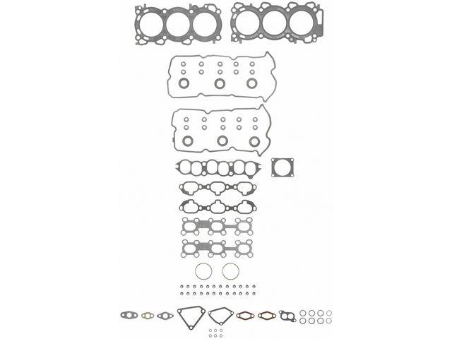 Head Gasket Set For 1995-1999 Nissan Maxima 3.0L V6 1998