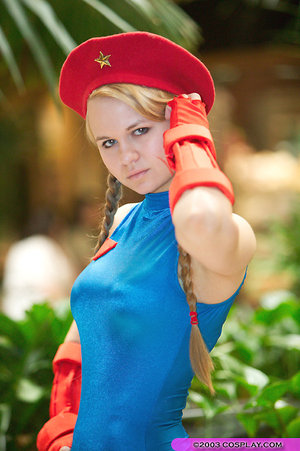 cammy_white_blue_by_alisakiss