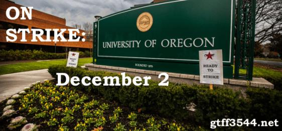 campus-strike