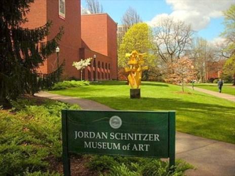jordan-schnitzer-museum-of-art-Eugene-OR