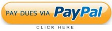 Pay Dues Via Paypal