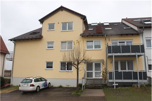 REMAX in Esslingen  Esslingen Esslingen Kreis  Deutschland