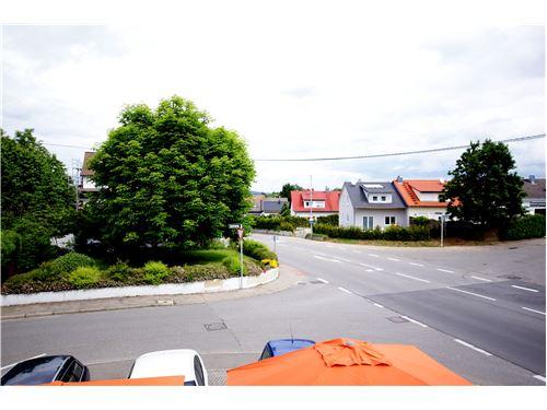 REMAX in Filderstadt  Filderstadt Esslingen Kreis  Deutschland