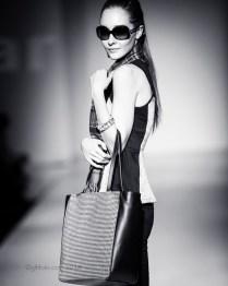 #fashion #omaha #nebraska #OmahaFashionWeek #gthompsonhiggins #gthfoto #NEXoutlets #NebraskaCrossing #runway #model #designer #couture