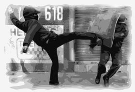 anarchy-152588_960_720