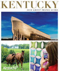 2018-Kentucky-Guide-cover