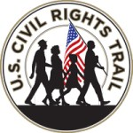 Civil-Rights-Trail-Guide-logo