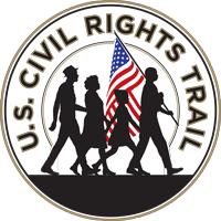 Civil-Rights-Trail-Guide-logo