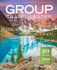GTL-January-2019-cover