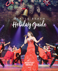 MB-Holiday-2019-cover