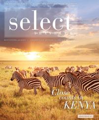 ST-January-February-2019-cover