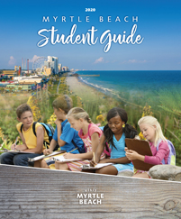MB-Student-Guide-2020-cover