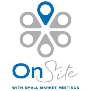 SMM-OnSite-Logo-WEB