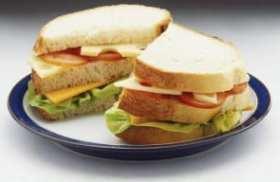 sandwich-on-plate