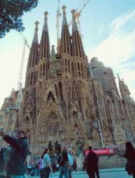Spain_Barcelona_Lee