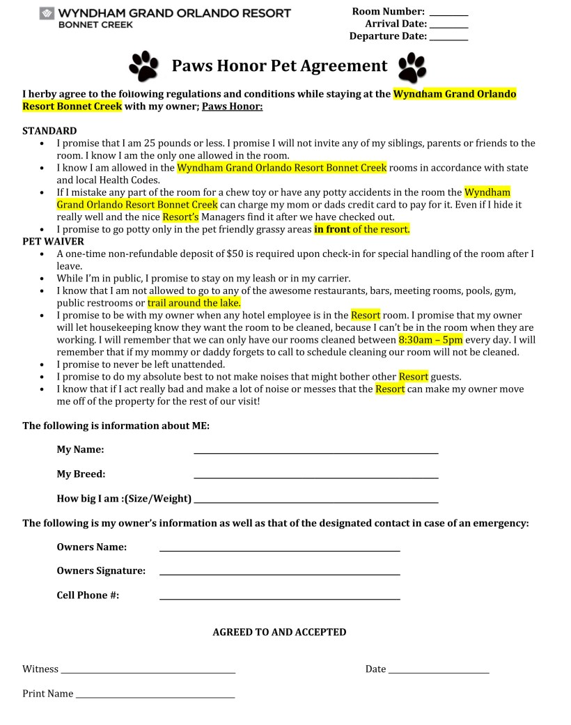 Planet Fitness Membership Agreement Gtld World Congress