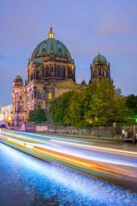 cathédrale-berlin-dom.jpg