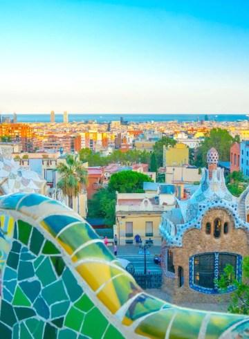 barcelone-septembre-bon-plan