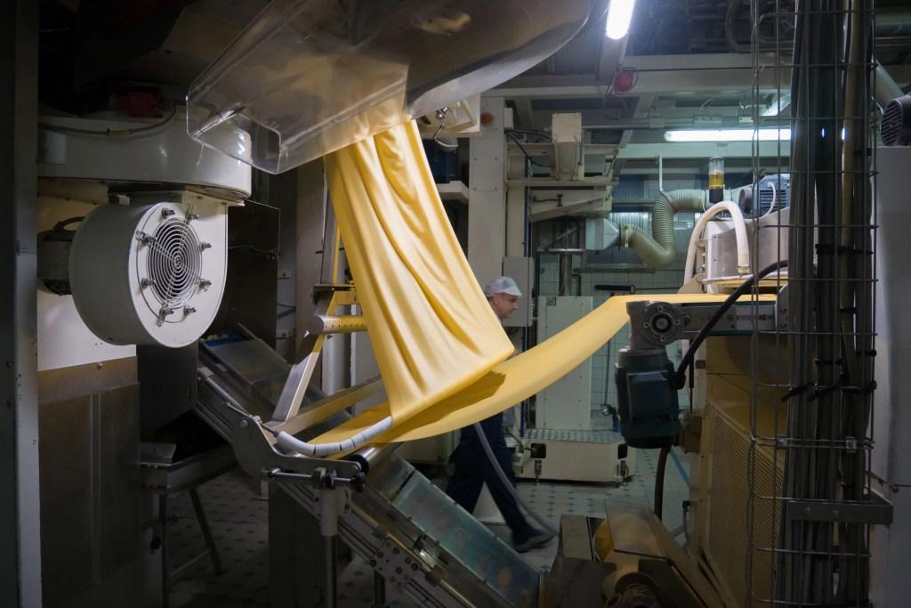 usine-fabrication-pates-alsace