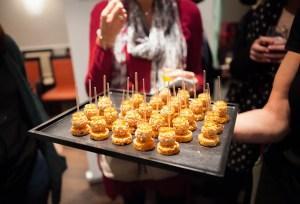 foie-gras-praline-pain-epices