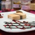 Lucien Doriath foie gras Alsace