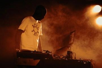 cinder-strasbourg-musique-acid-electro