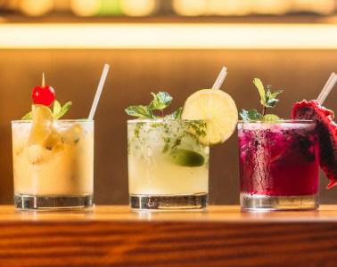 meilleurs-bars-cocktails-strasbourg