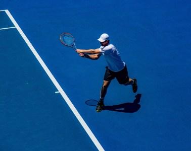 tennis-pronostics-2020