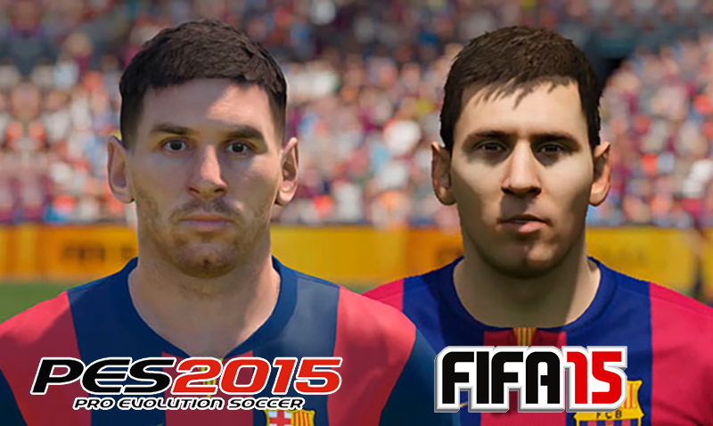 10.- Leo Messi