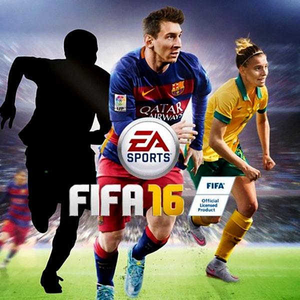06_Fifa16_cover_Messi_Stephanie-Catley2