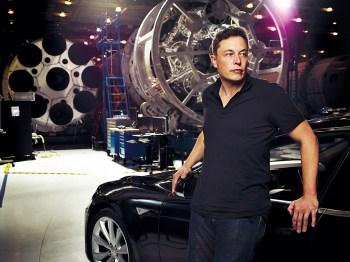 Elon-Musk_