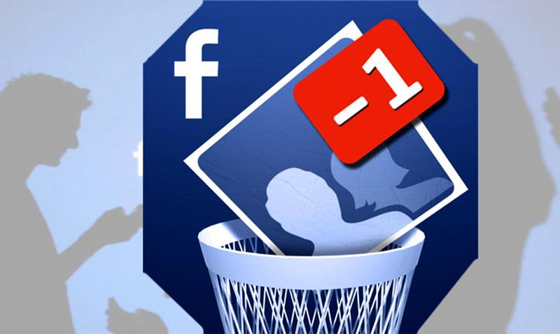 Facebook-Borrado_