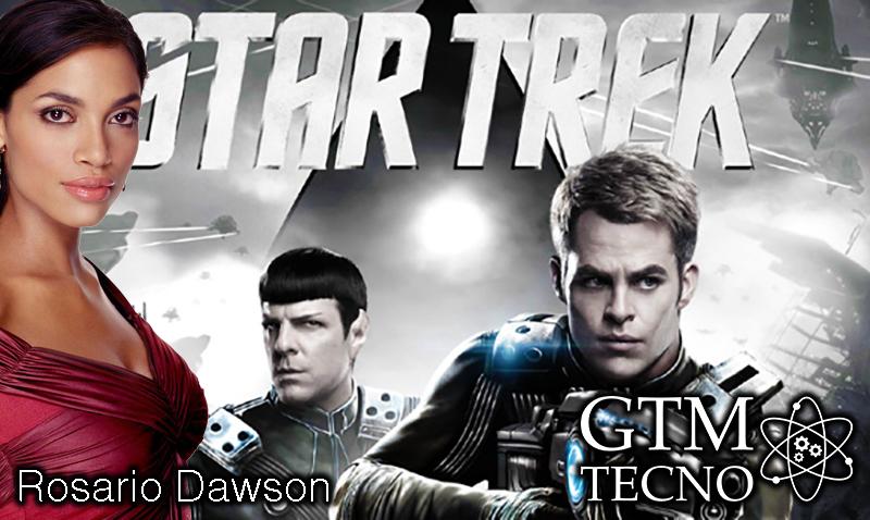 04_Star-Trek_Rosario-Dawson
