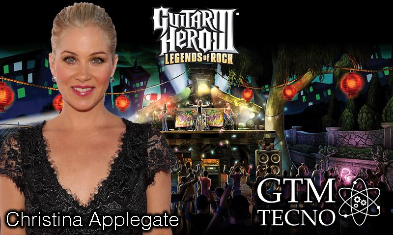 06_Guitar-Hero_Christina-Applegate