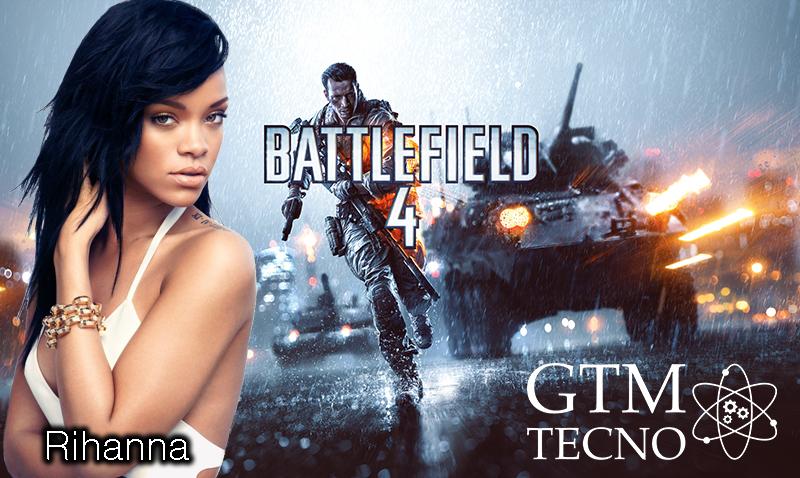 08_Battlefield-4_Rihanna