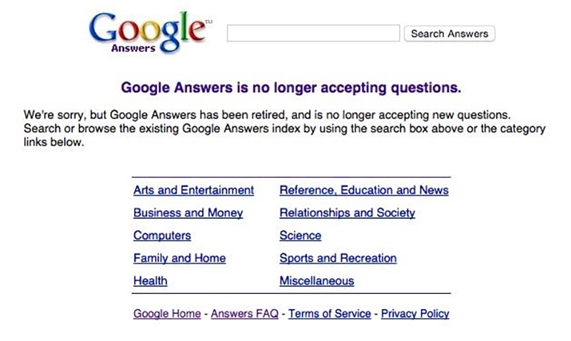 04_Google-Answers