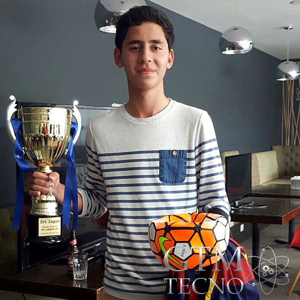 01_Angel-Pablo-Cabrera_NLS-Gamer-Cup