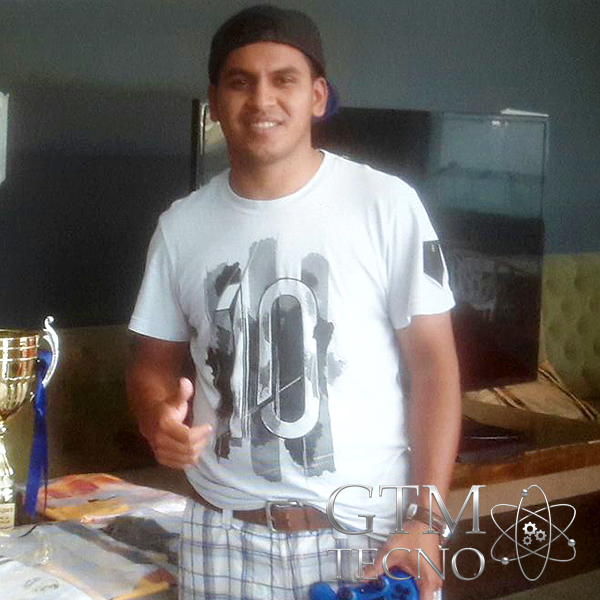02_Alex-Montenegro_NLS-Gamer-Cup
