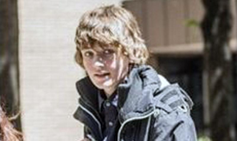 Seth-Nolan-Mcdonagh