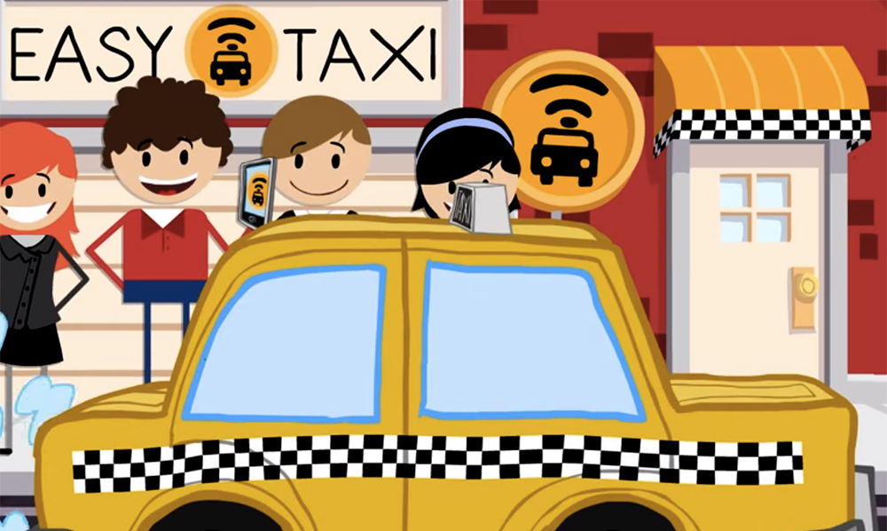 EasyTaxi_picture