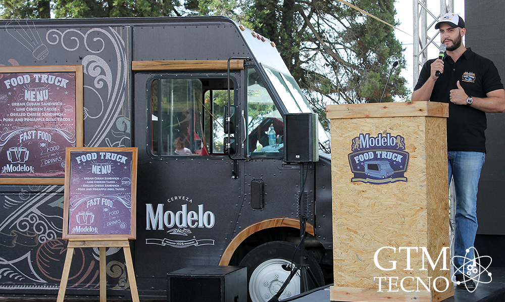 Cerveza-Modelo_Food-Trucks