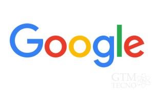 logo-google_2015